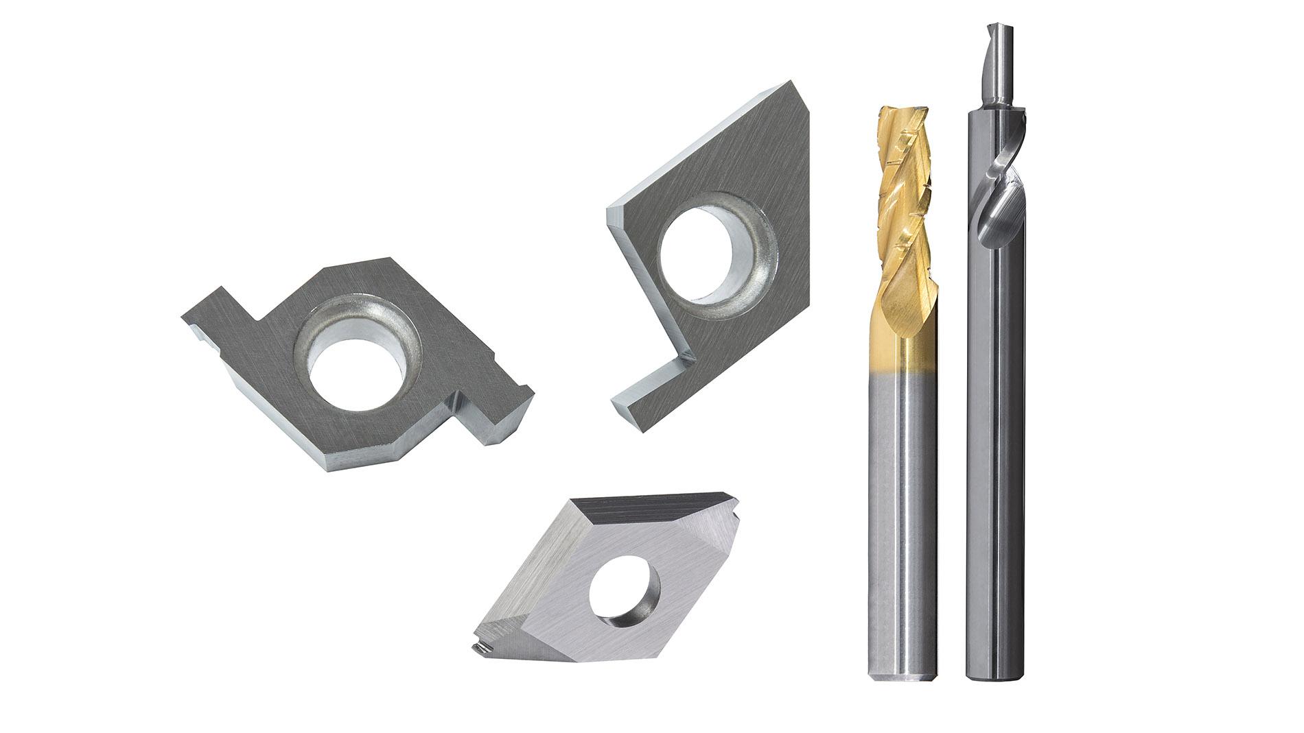 VEM Tools - Photographie de pièces - B12communication, communication et graphisme